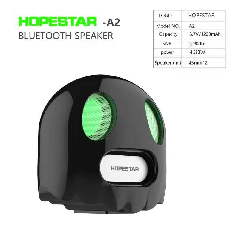 Traadita Bluetoothi kõlarid subwooferiga 20w veekindel MP3 - Kaasaskantav audio ja video - Foto 3