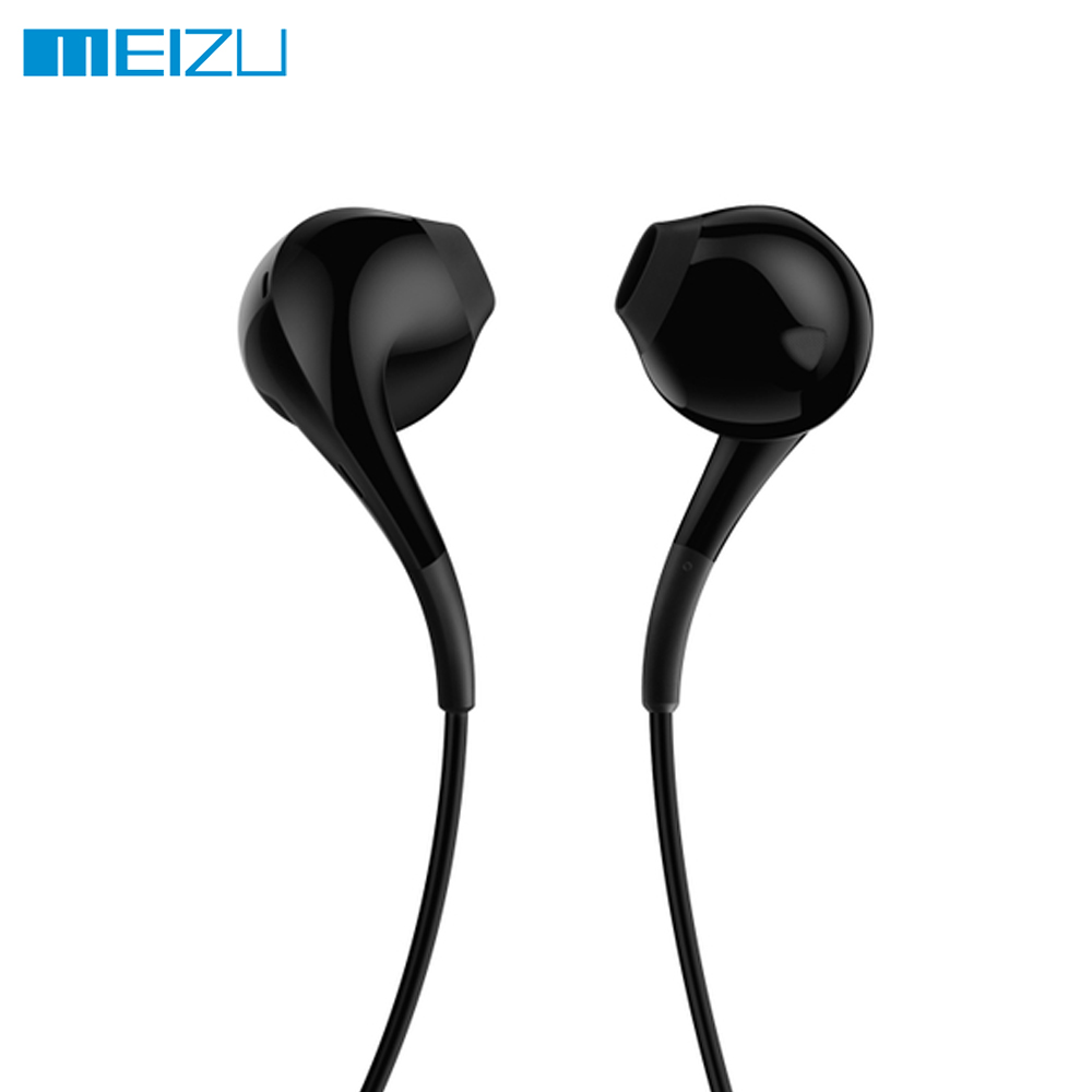 Original Meizu EP2X In-Ear Earphones with Mic Hifi Stereo Sound Sport Earphone for Meizu Pro 6 6s pro5 phones Earbuds hiperdeal emoji earphones high quality sound universal 3 5mm in ear stereo earbuds earphone with mic for cell phone d30 jan22