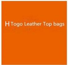 Women Famous Brand Genuine Leather Gold Silver Lock Handbags Classic Designer Big Fashion Bolsas Totes 35CM