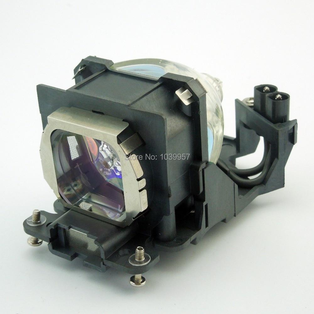 купить Projector Lamp ET-LAE700 for PANASONIC PT-AE700U / PT-AE700 / PT-AE800 / PT-AE800U / ET-LAE700B Projectors ETC недорого