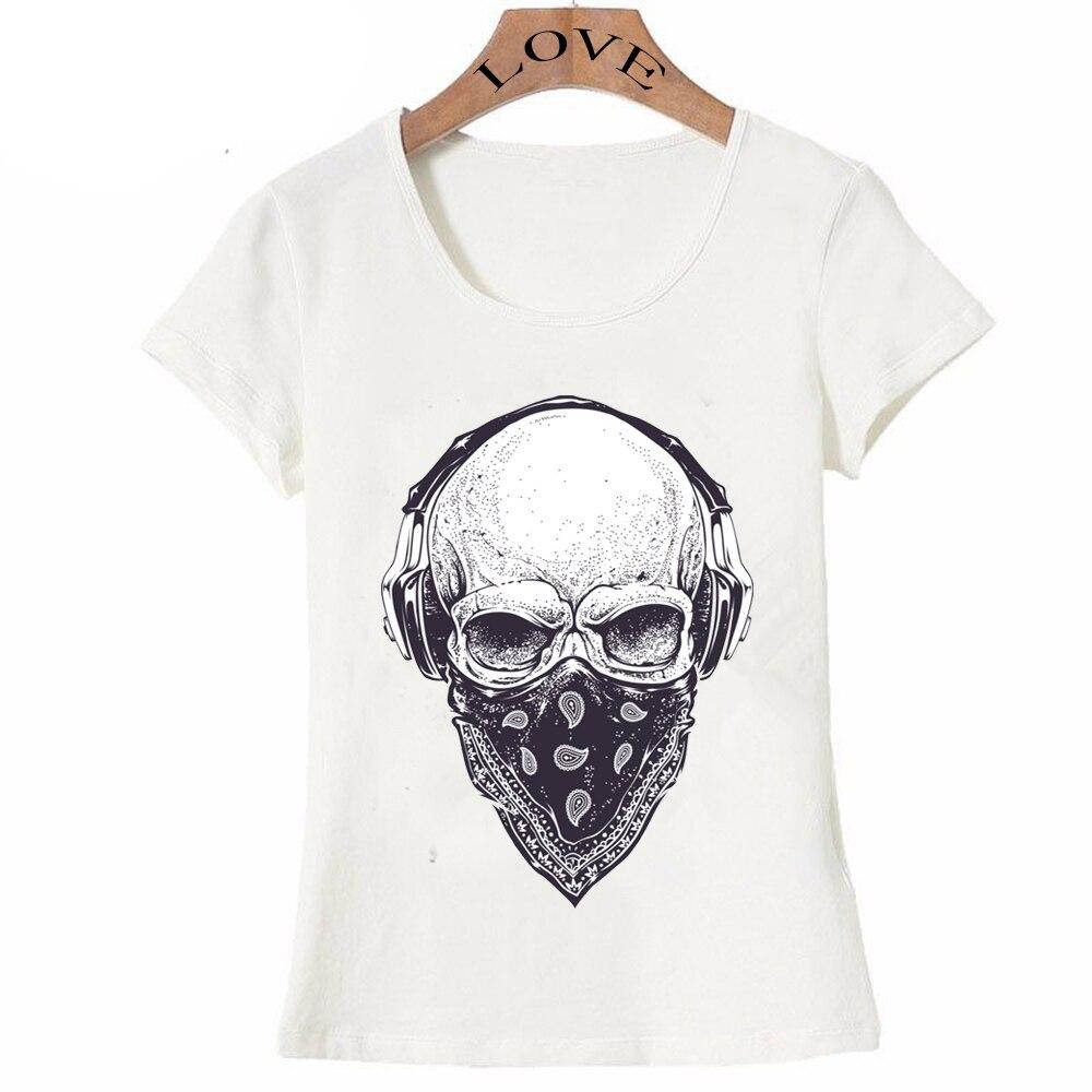 7e008b42d Buy hand drawn shirt and get free shipping on AliExpress.com