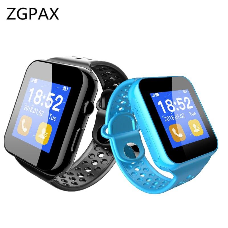 Bluetooth Smart Watch Smartwatch U8 Plus Phone Call Relogio 2G GSM SIM TF Card remote Camera for iPhone Samsung HUAWEI PK GT08