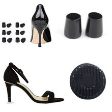6c18949c8b Popular Wedding Shoes with 3 Inch Heel-Buy Cheap Wedding Shoes with ...