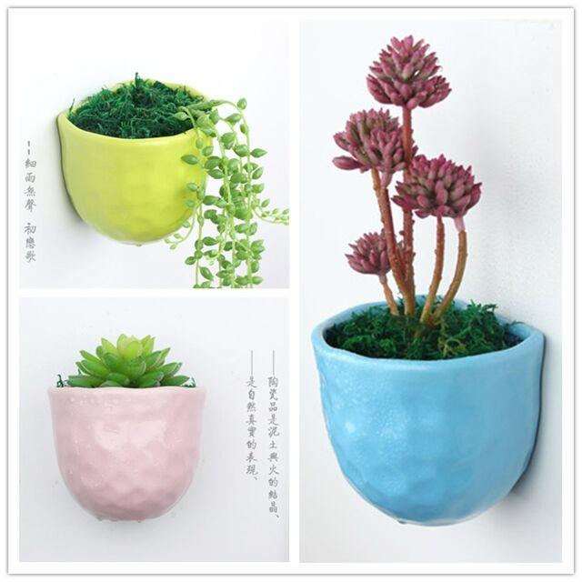 Online Buy Grosir Cina Keramik Pot From China Cina Keramik