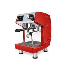 Кофейник Эспрессо машина бытовой коммерческий полуавтоматический