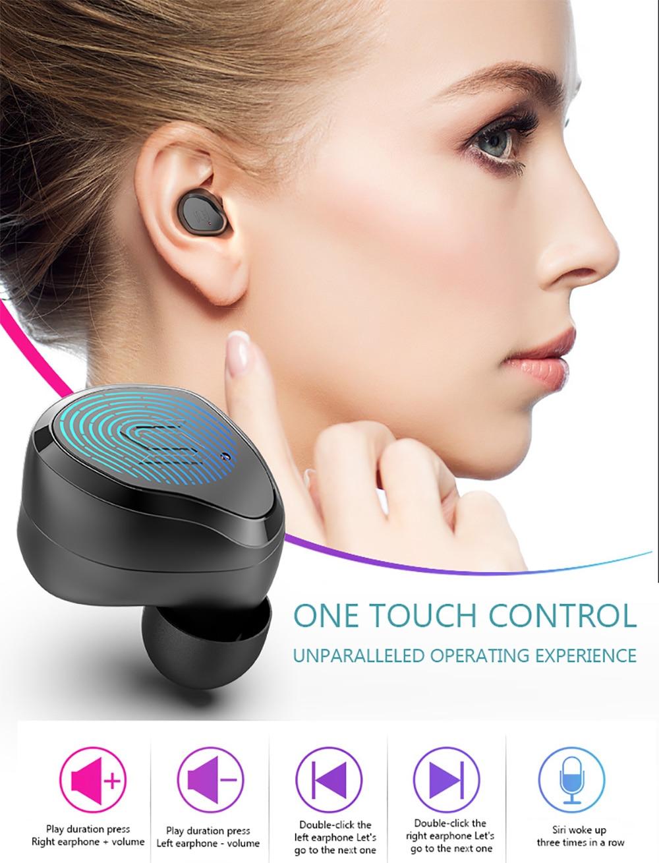 Wireless headphone 5 (7)
