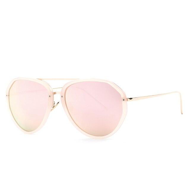 8093cab5e1 Wholesale 2017 Luxury Beyond Star Sunglasses Women Brand Designer Oval  Fashion Sunglasses Outdoor Fishing Eyewear Girls Sunglass