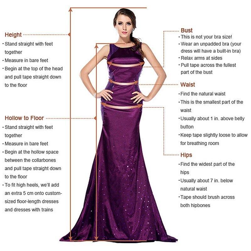 Elegante dama de honor vestidos de gasa negro largo de encaje ...