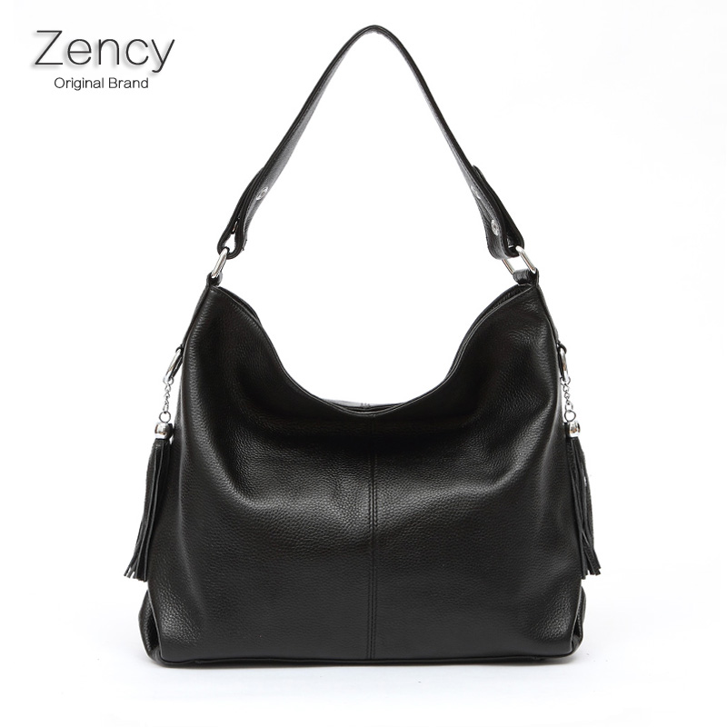 Online Buy Wholesale long strap shoulder bags from China long ...