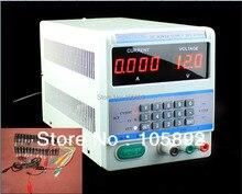 Dps-305bm / DPS305BM 4 пс дисплей 220 В / 110 В лаборатория программируемый постоянный ток питания 30 V 5а + 39 / pcs лэптоп ремонт разъём питания (dc jack)