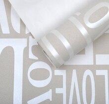 costruzione directory di caminetti, stufe, giardino edifici e ... - Sala Da Pranzo Contemporanea Con Strutturata Beige Grasscloth Carta Da Parati