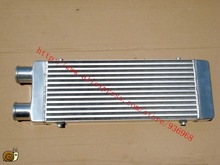 Intercooler Core size 550x230x65mm-2.5″ Universal Front Mount bar&Plate intercooler Supplier AAA Turbocharger Parts