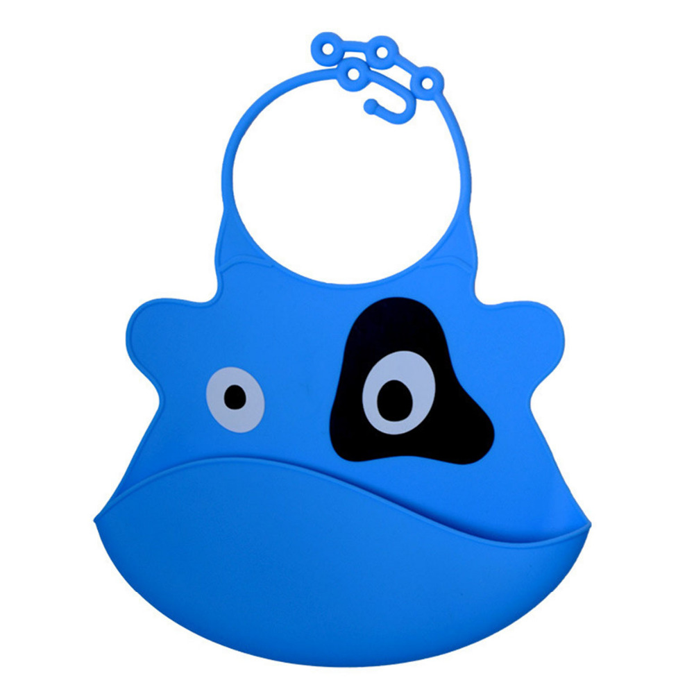 Wet Wipes Baby Bibs Soft Silicone Waterproof Saliva Dripping organic cotton Cute Kids Infant slabber Safety Silicone children