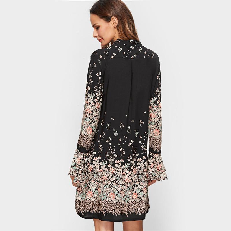 dress161206491(1)