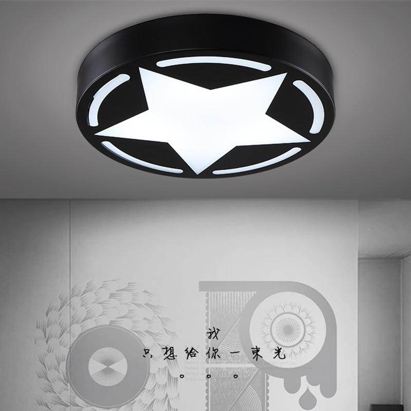 Deckenleuchten Led Modern Crystal Ceiling Lights Indoor Wohnzimmer