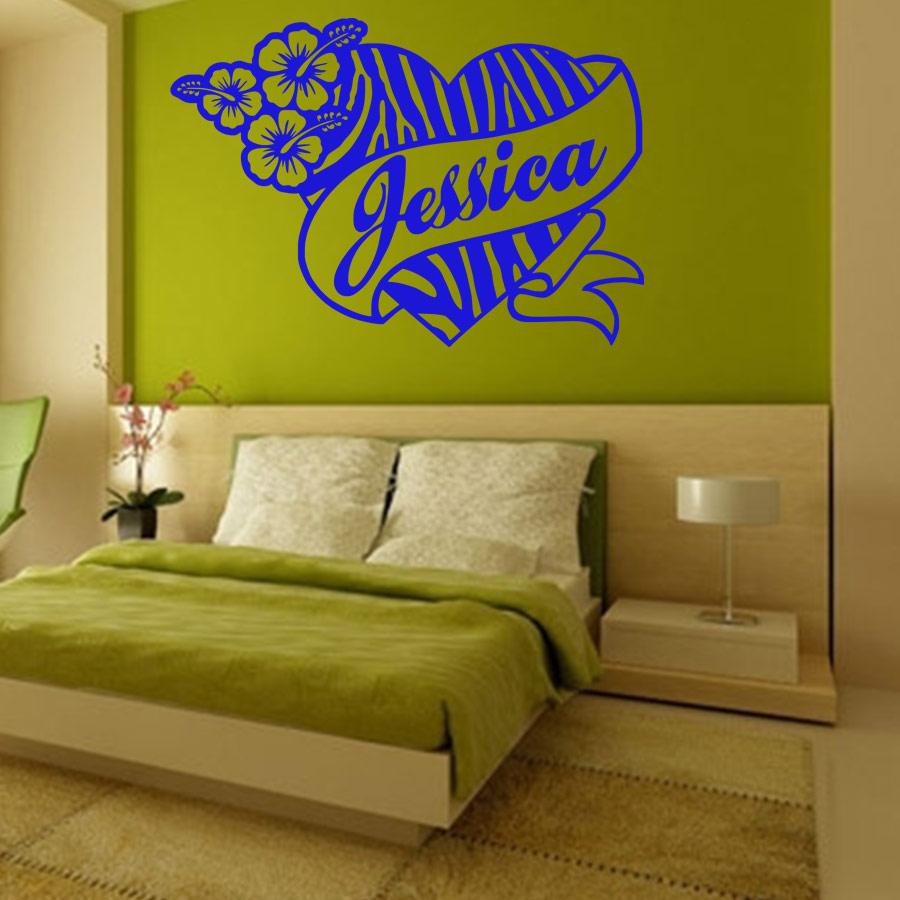 Comfortable Personalized Wall Art With Names Pictures Inspiration ...