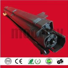 Совместимый фотобарабан для xerox phaser 7760 C4400 C3300 C4300 4350 3540 фотобарабан