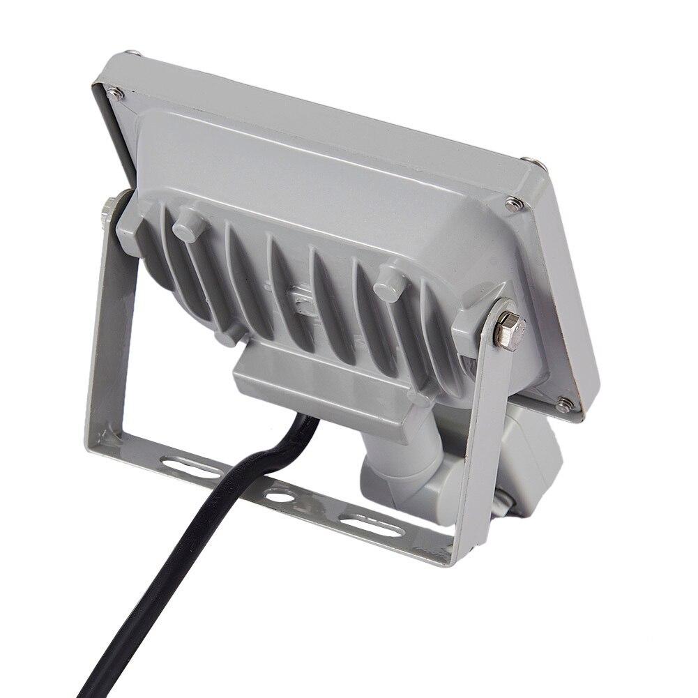 Holofotes refletor led 20 w luzes Feature 3 : Led Spotlight