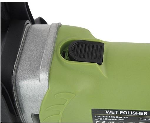 HTB1ojBRMXXXXXadXXXXq6xXFXXXL - Concrete electric  stone granite wet polisher grinder with GFCI variable speed  220v 800W