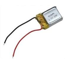 ETC-3.7V 150mAh LiPo Battery RC HELICOPTER S107 S105G S108G S107G-19 UK