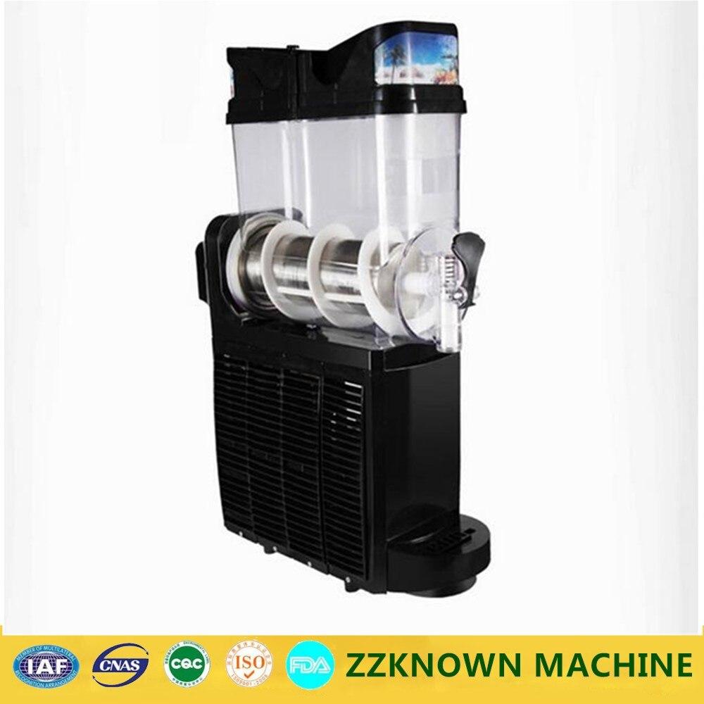 Factory directly  slush machine, used slush machine, slush machine for sale slush machine parts