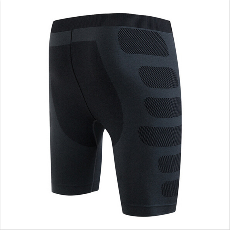 VELO Men/'s Compression Shorts Thermal Flex Base Layers Sports Boxing Exercise