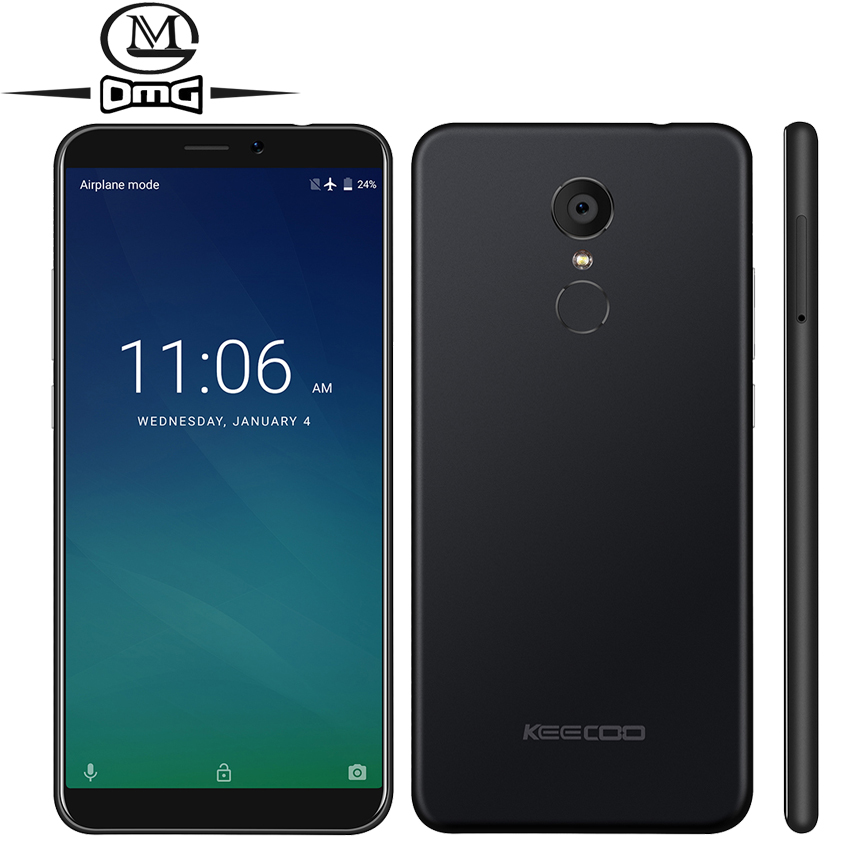 Image result for Keeco P11