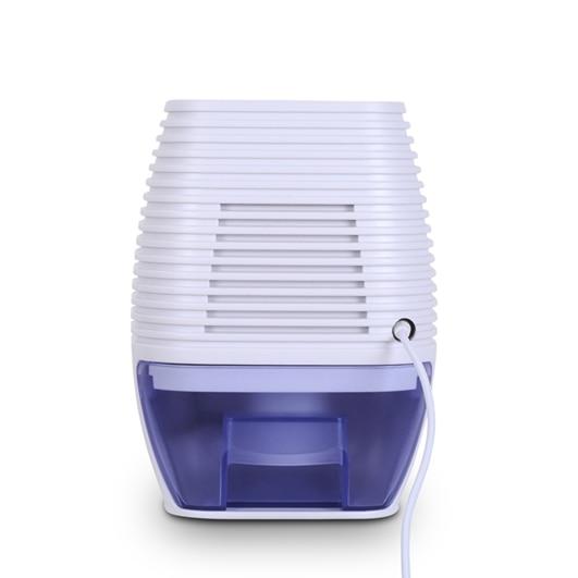 300ML Mini Dehumidifier Air Dryer Moisture Absorber For Home XROW-300A