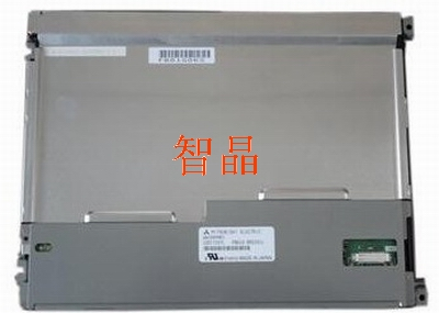 AA104VH01  genuine original LED Industrial LCD module can be equipped with driver board touch