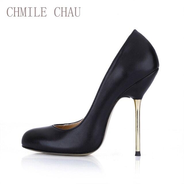Sexy work heels