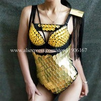 News Hot Sale Mirror Female Lady Sexy Girl Bra Ballroom Shorts Coverall Costume Clothes Belts Performance Clothes Free Shipping