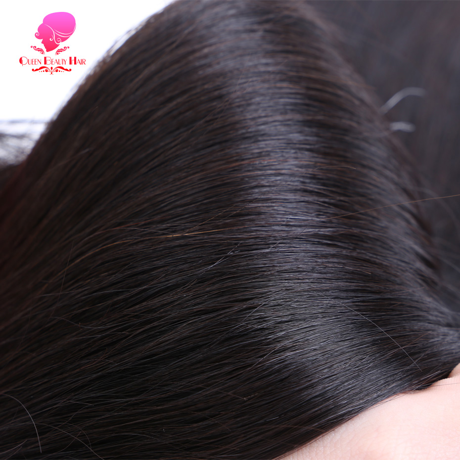straight hair (7)