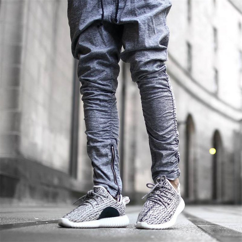 Compare Prices on Fear of God Pants 2016- Online Shopping/Buy Low ...