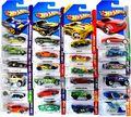 5 unids de metal modelo de coche clásico antiguo de colección toy cars for sale hot wheels hotwheels colección miniaturas escala cars modelos