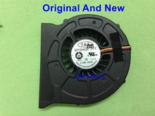 New Laptop CPU Cooling Fan Untuk MSI CR420 CR420MX EX620 CX620MX CX420 CX600 EX628 EX630 EX623 CR600 CR610 CR620 CR630 A6300(China)