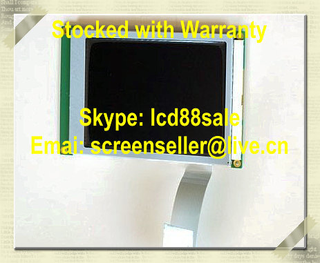 best price and quality  EW60783NMA   industrial LCD Displaybest price and quality  EW60783NMA   industrial LCD Display