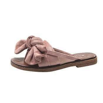 Para Playa Sandalias De Cuero Zapatos Pu Mujer iOuTkPXZ
