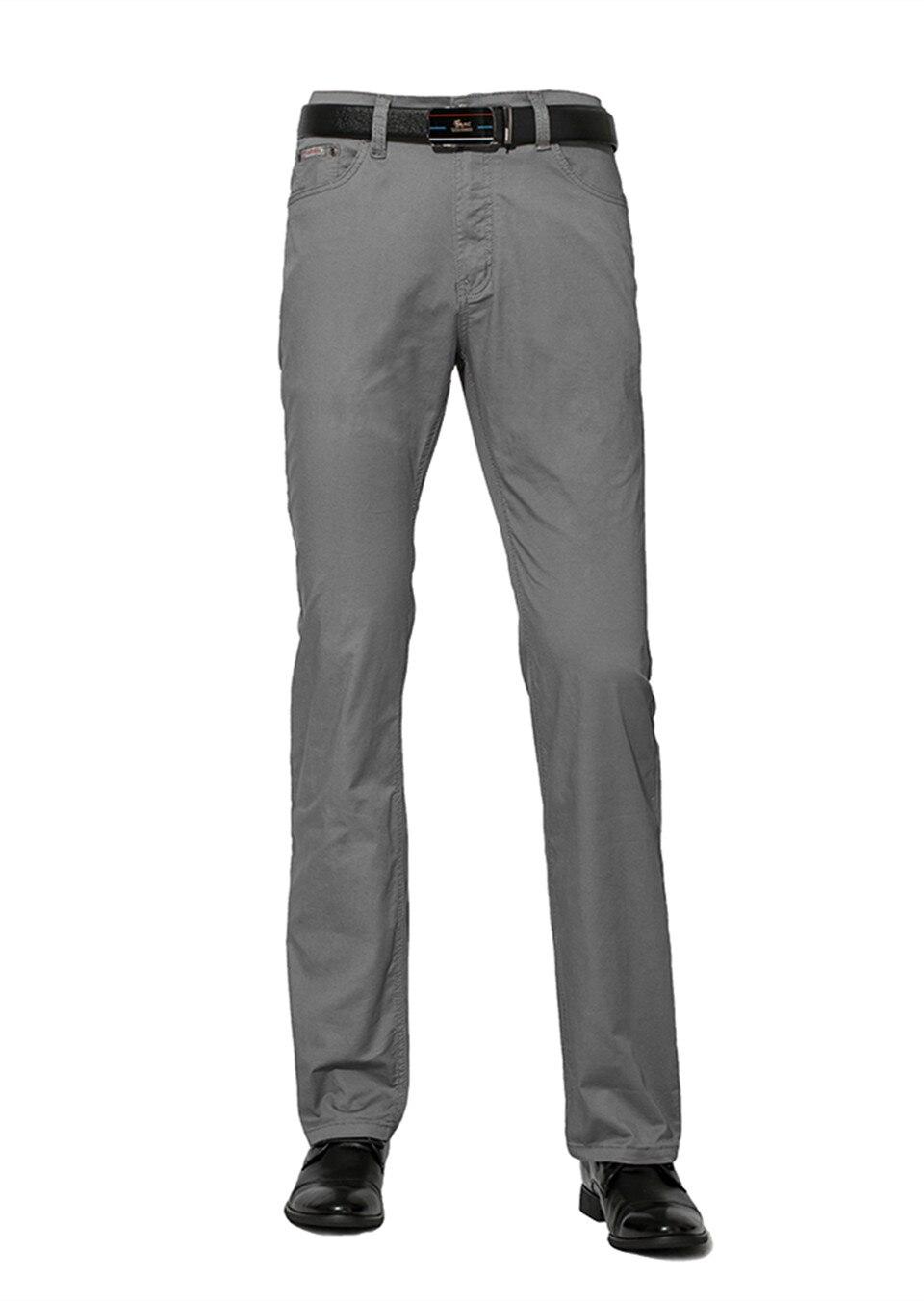 CASUAL FRIDAY Pantaloni Uomo