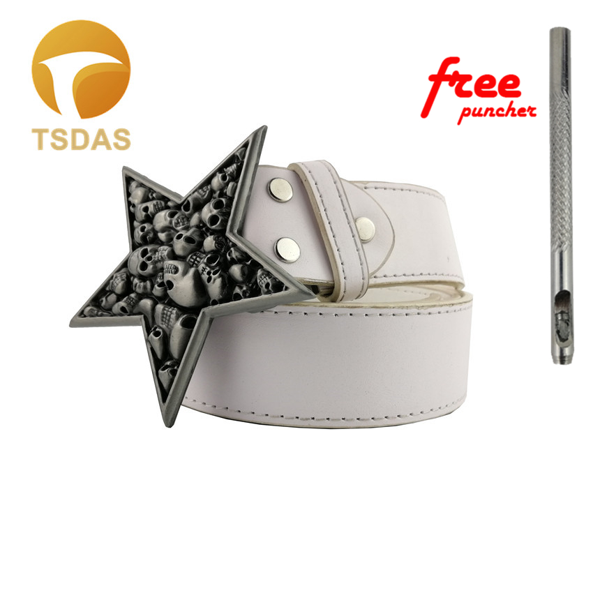 Apparel Sewing & Fabric Vintage Metal Beer Opener Belt Buckle Fashion Heavy Belt Buckles Diy Strap Cowboy Men Hebilla Cinturon Accessories For 4cm Belts