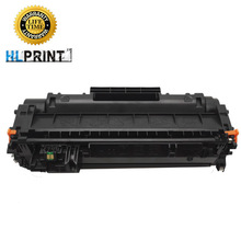 Купить с кэшбэком toner cartridge CF280A 280a compatible for hp Laserjet Pro 400 M401d 400 MFP M425dw M425dn M401dn M401n