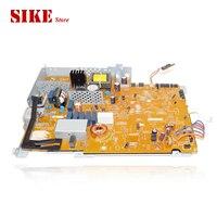 RM1-1414 RM1-1413 Engine Control Power Board For Canon LBP3410 LBP3460 LBP6280 LBP 3410 3460 6280 Voltage Power Supply RM1-1524