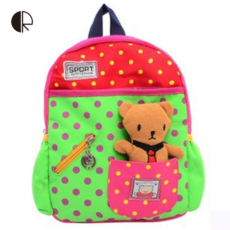 Kids' Backpacks from dvlnpxiuf.ga: Tougher Than School® For decades, parents have relied on dvlnpxiuf.ga for rugged backpacks, messenger bags and lunch boxes that are built to last. Our broad selection makes it simple to find the right pack for your kid, whether your child is beginning preschool or grad school.