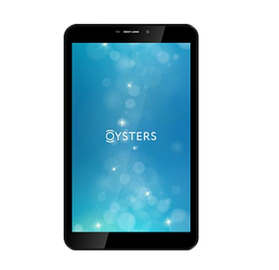 New For 8 OYSTERS T84BI 4G Tablet touch screen panel Digitizer Glass Sensor Replacement Free Shipping