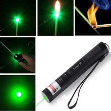 US $7.6 28% OFF|Green Lasers Military 5mW 532nm 301 Green Laser Pointer Pen Lazer Light Visible Beam Burn New Drop shipping PC Friend-in Lasers from Sports & Entertainment on Aliexpress.com | Alibaba Group