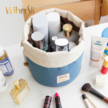 Special offer large capacity four in one lady cosmetic bag Travel essential organizer Cosmetics storage bag Easy to carry Туалет