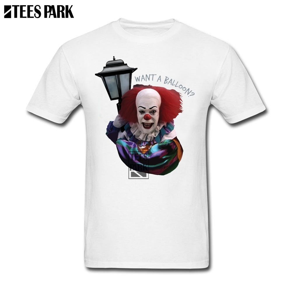 2018 Pennywise Stephen King It Movie Evil Clown Killer Clown Scary