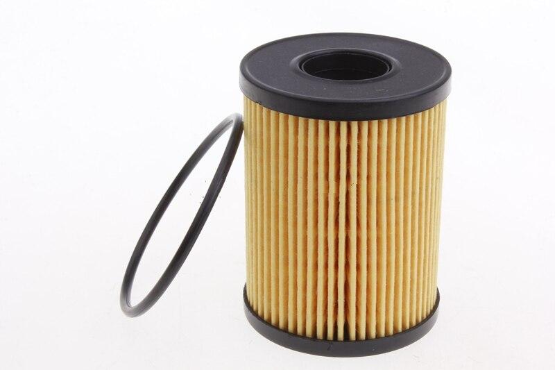 Oil Filter For 2012 Hawtai Hyundai Santa Fe 2 0t Diesel