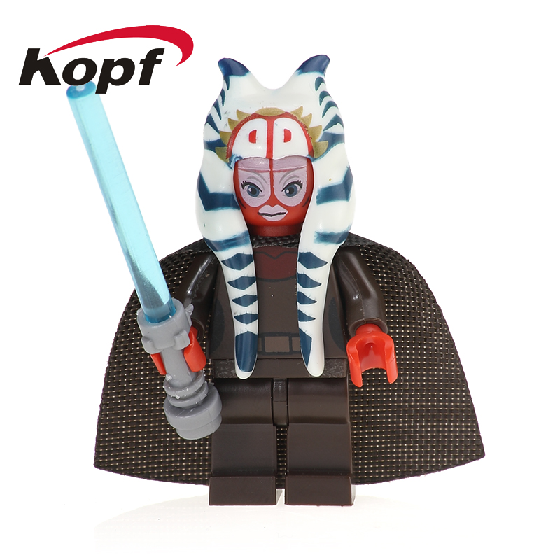 Star Wars Shaak Ti Jedi Council Luke Skywalker Oola Jabba the Hutt Togruta Building Blocks Collection Toys for children PG712 ручки otto hutt oh001 61600
