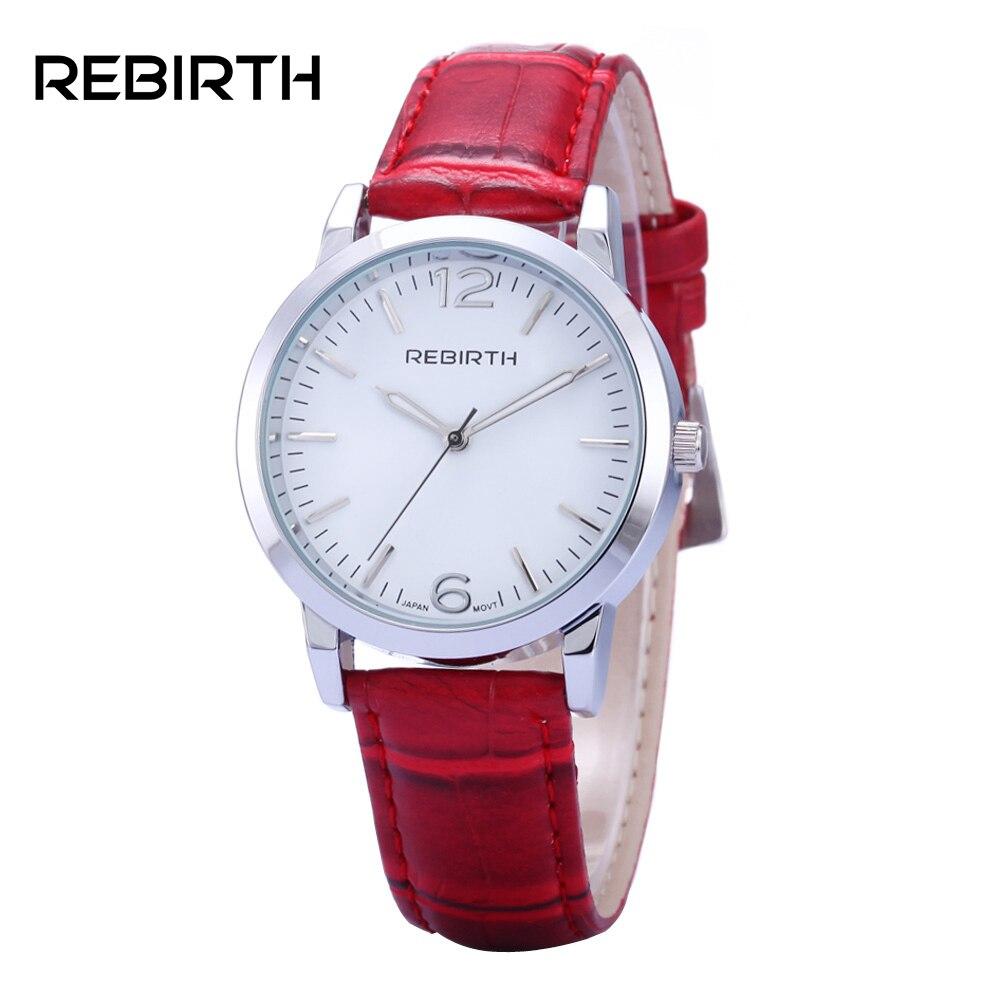 2017 Fashion Wrist Watch Women Watches Ladies Luxury Brand Famous Silver Quartz Watch Female Clock Relogio Feminino Montre Femme kingston sdxc 64gb class10 sd10vg2 64gb