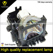 Projector lamp bulb DT00591 for projector 3M X70 Dukane 8935 Dukane Image Pro 8935 etc.